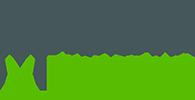 GH Murciana de Vegetales Logo