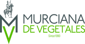 GH Murciana de Vegetales